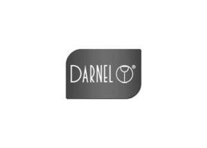 darnel