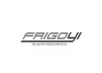 frigoyi