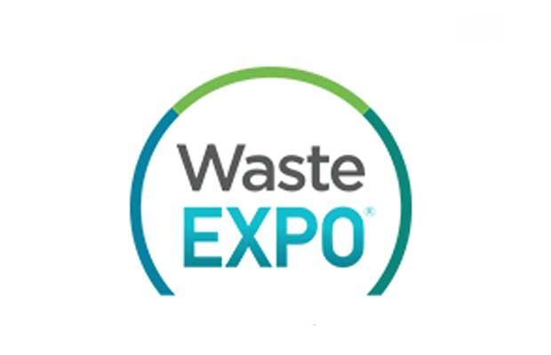 620x400-waste