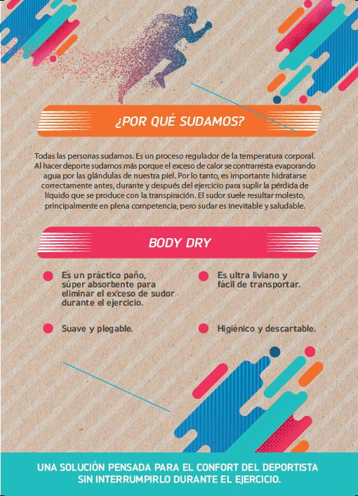 bodydry-1