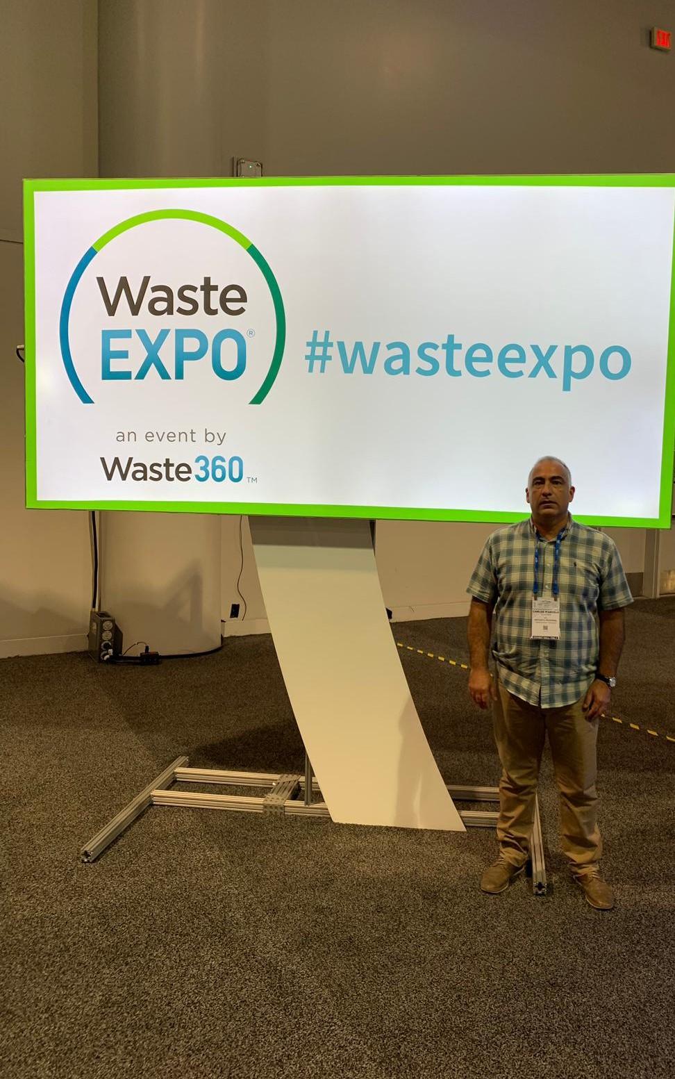 waste6