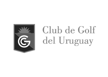 Club de Golf Uruguay