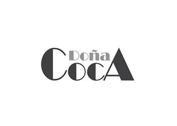 Doña Coca