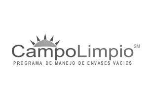 Campo-Limpio