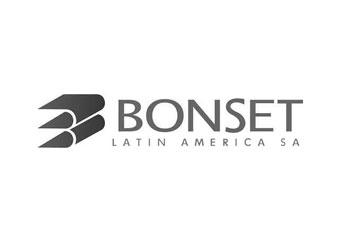 Bonset-logo