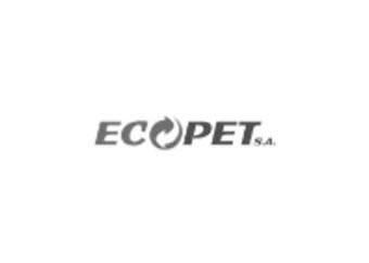 ecopet-logo