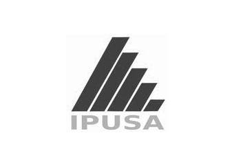 ipusa-logo