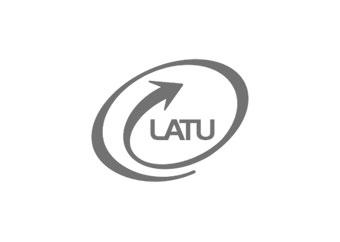 latu-logo