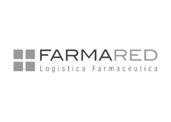 farmared-logo