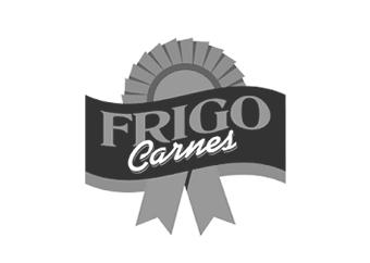 frigocarnes-logo