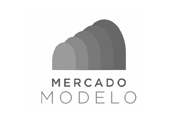 mercado-modelo