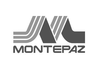 montepaz-logo